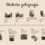 Historie fotografie   část 1.