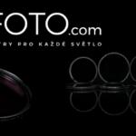 Zľava 10% na všetko u VFFOTO.com - predĺžená!   bonus