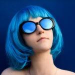 10 gýčových fotodoplnkov pre skvelý portrét! | fototip