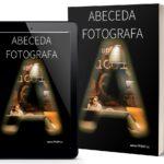 ebook zdarma abeceda fotografa