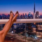 Sexy dubajské krivky   Bryan video